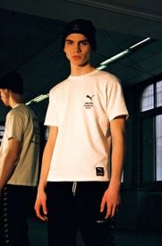 LOW-RES Not for Production-19SS_SP_Select_The-Kooples_66