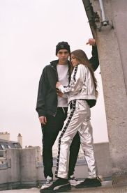 LOW-RES Not for Production-19SS_SP_Select_The-Kooples_77