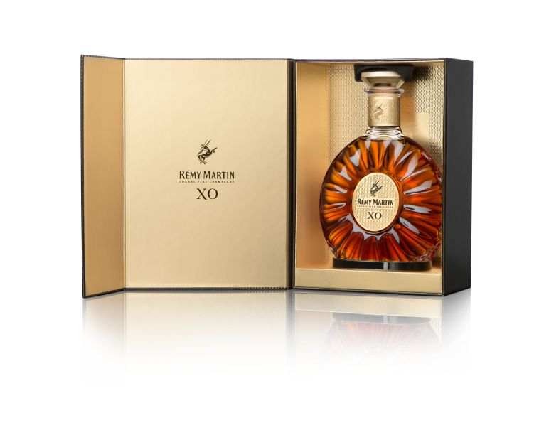 Remy Martin-Bottle-RemyM2_BottlePack-OS