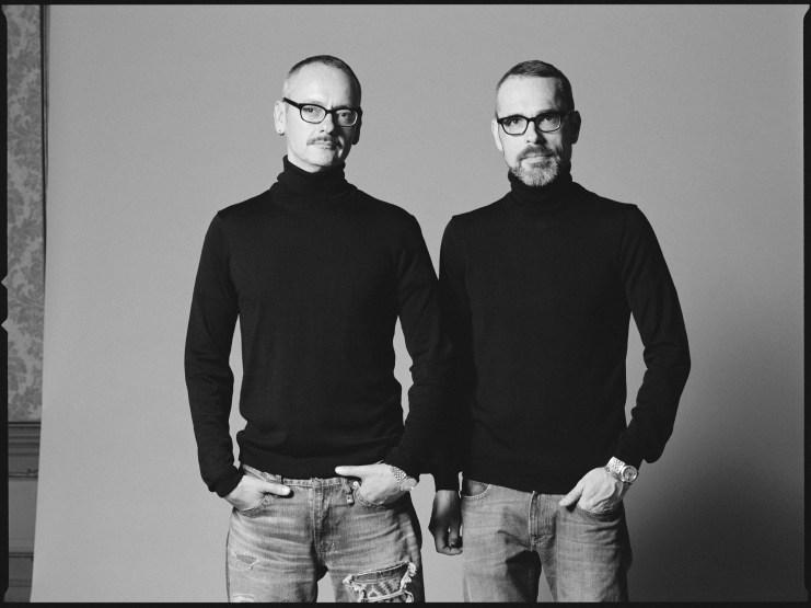 Viktor&Rolf - copyright Frits Schroeder (3)
