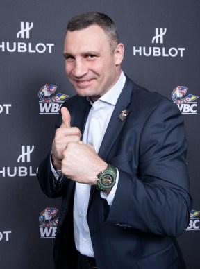 VitaliKlitschko_2