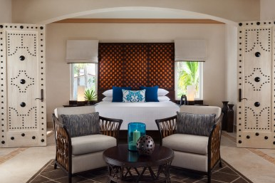 1904913244OneAndOnly_Palmilla_Accommodation_OceanFrontOneBedroomGrandSuite_MR