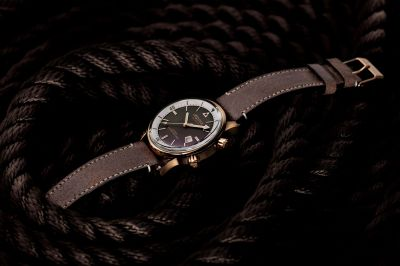 Alpina_Seastrongdiverheritage_ambiance clair obscur_AL-525BRC4H4