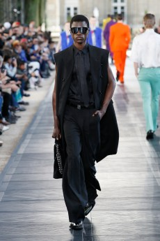 Berluti Summer 2020 Look 07