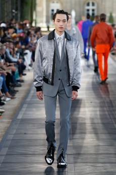 Berluti Summer 2020 Look 30