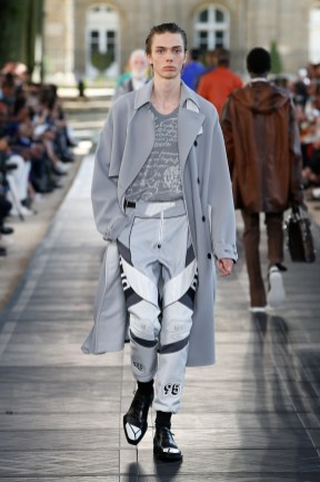 Berluti Summer 2020 Look 31