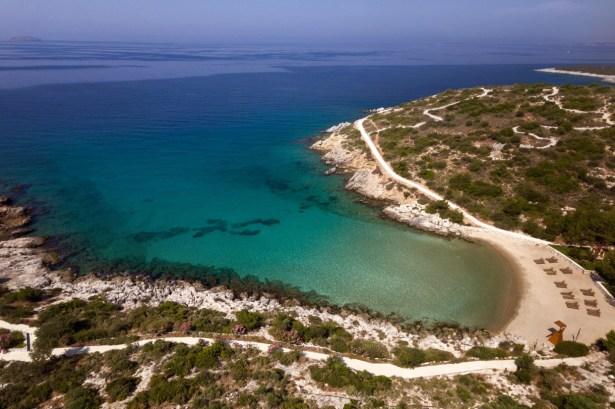 Kucuk_Beach_[7692-LARGE]
