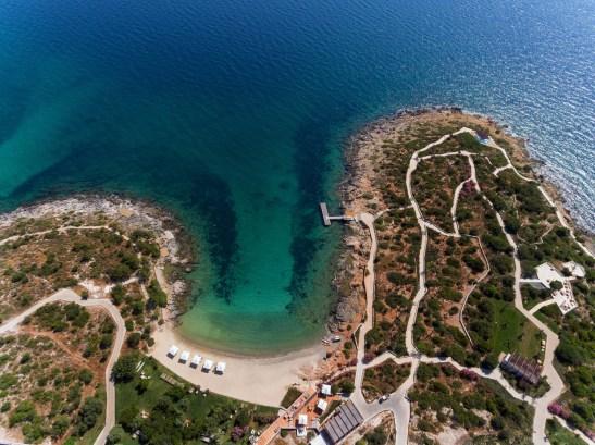Orta_Bay-Dil_Burnu_[7620-LARGE]