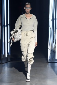 System SS20 look 14