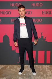 002_HUGO_BERLIN_EVENT_JULY_2019