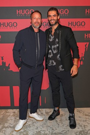 018_HUGO_BERLIN_EVENT_JULY_2019