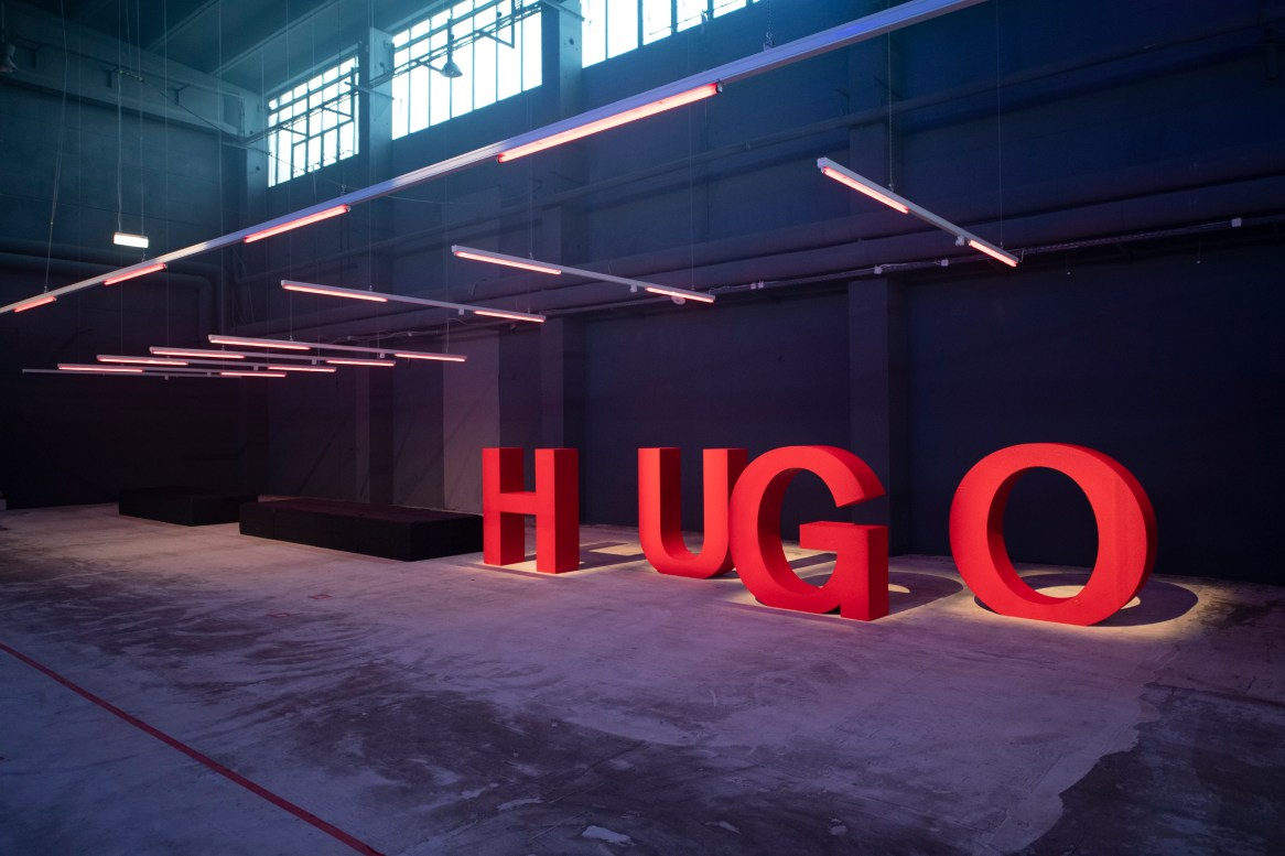 071_HUGO_BERLIN_EVENT_JULY_2019