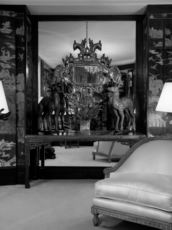 Appartement Gabrielle Chanel-02