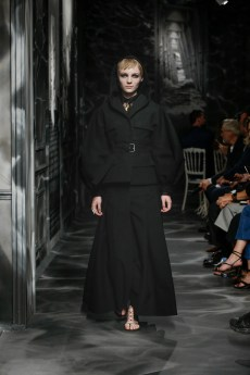 DIOR_HAUTE COUTURE_AUTUMN-WINTER 2019-2020_KEY LOOKS_02