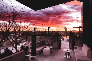Ginkgo Sky Bar @VP Plaza Esp Design (33)