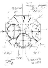 OCTO FINISSIMO CHRONO GMT SKETCH (2)