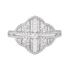 Roubachka bracelet J63757