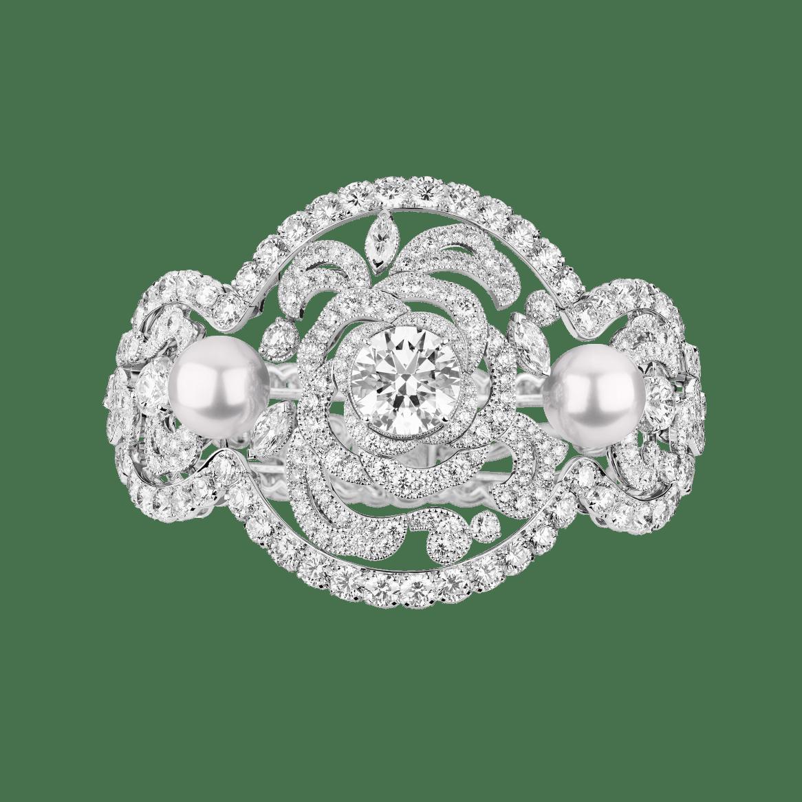 Sarafane bracelet J63732