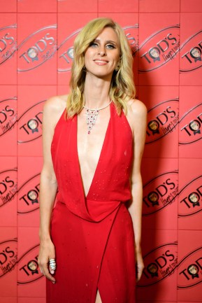 Tods - Anthony Ghnassia 048 - Nicky Hilton