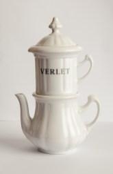 Verlet ©Virginie Garnier (10)