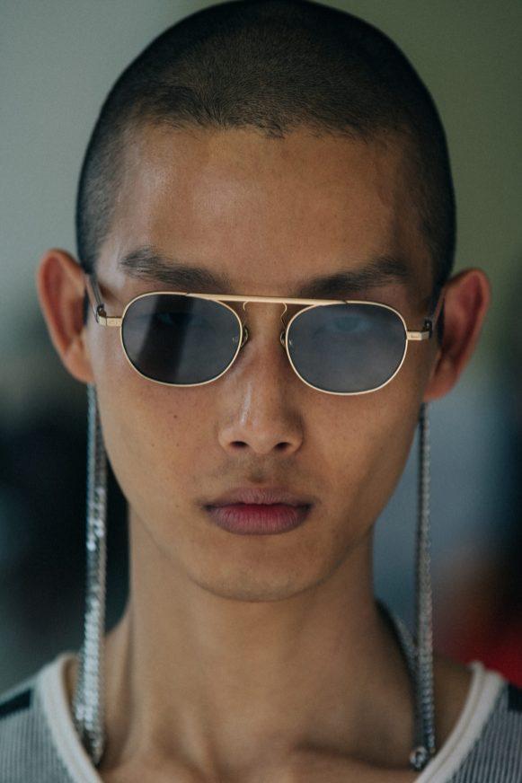 Adam-Katz-Sinding-Backstage-Etudes-Paris-Fashion-Week-Mens-Spring-Summer-2020_AKS0527