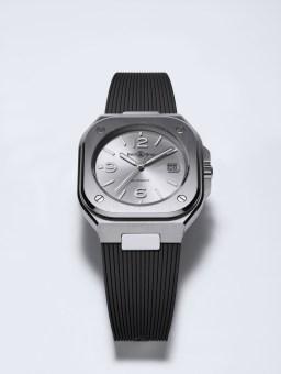 J21-01-BR05-Grey-Rubber.jpg-1600px