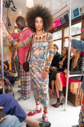 M MISSONI FIRST COLLECTION_19.09.2019 (6)