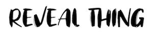 Revealthing-logo