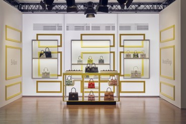 DELVAUX_SS20_Showroom_3