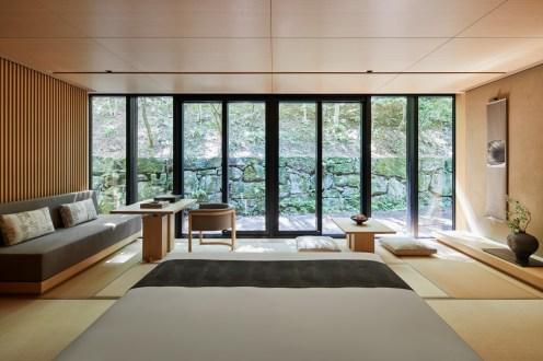 Hotaru Room_Office_21606