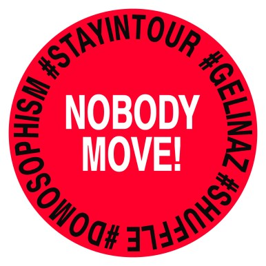 stay-in_nobody-move