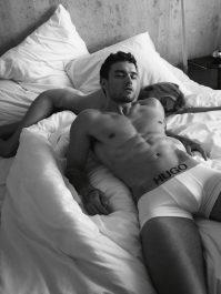 002_HUGO_x_Liam_Payne_Bodywear_PS20