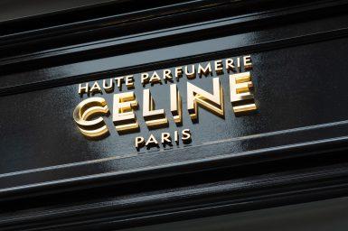CELINE_BOUTIQUE_PARFUM_2