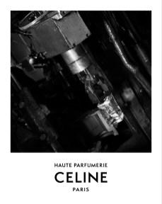 CELINE_PARFUM_03