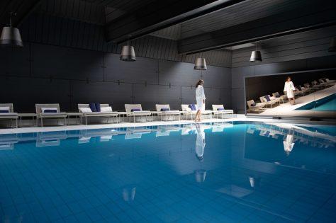 Indoor-Pool-5