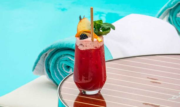 cocktail-piscine-restaurant-splash-asnieres-Norbert-tarayre-pas-parisiens