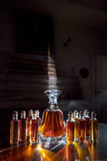 hennessy-paradis-imperial-9
