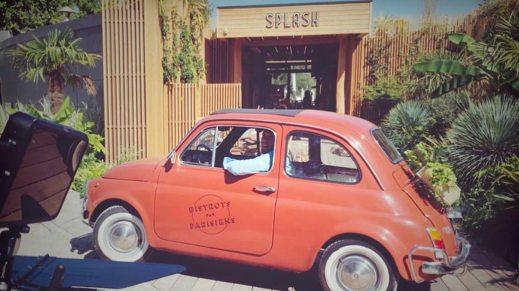 splash-asnieres-sur-seine-restaurant-nobert-tarayre