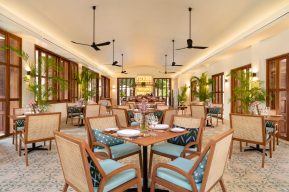 FCC Angkor by Avani - The mansion