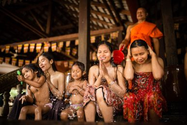 FCC by Avani + Angkor Travel Photography Workshop 3