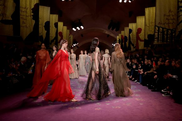 DIOR_HAUTE COUTURE_SPRING-SUMMER_2020_FINALE