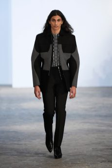 GmbH_AW20_look_0003