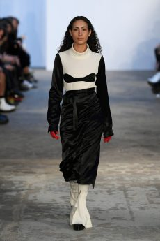 GmbH_AW20_look_0011