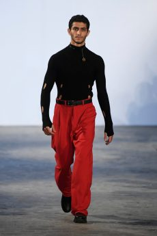 GmbH_AW20_look_0012