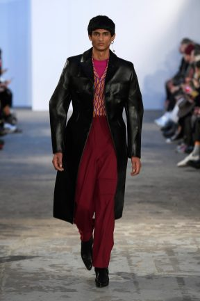 GmbH_AW20_look_0016