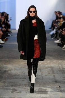 GmbH_AW20_look_0023