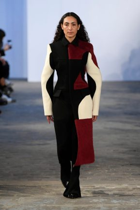 GmbH_AW20_look_0024