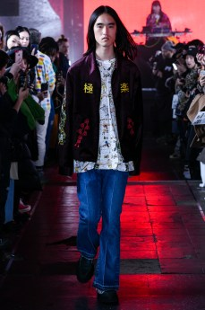 KIDILL AW20 LOOK 02