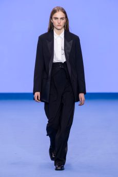 Paul_Smith_FW2020_Look_07