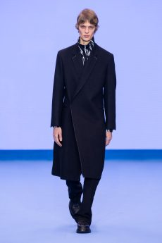 Paul_Smith_FW2020_Look_08